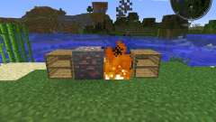 JuiceWares für Minecraft