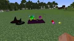 Minegicka 3 für Minecraft