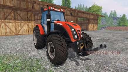 Ursus 11024 für Farming Simulator 2015