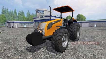 Valtra A750 für Farming Simulator 2015
