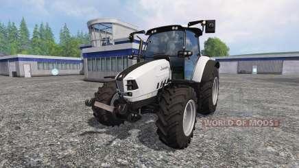 Lamborghini Nitro 120 pour Farming Simulator 2015