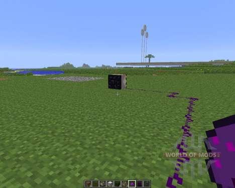 Explodables [1.6.4] für Minecraft