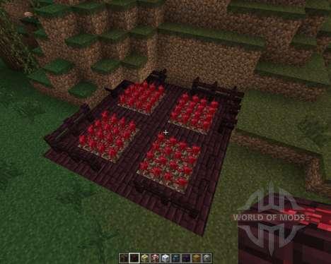 iHouse [1.7.2] für Minecraft