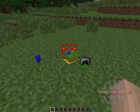 PneumaticCraft [1.6.4] für Minecraft