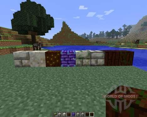 Botania [1.6.4] pour Minecraft