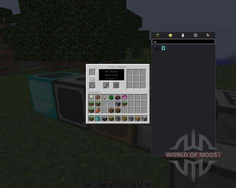 Progressive Automation [1.8] für Minecraft