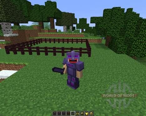 Thaumcraft [1.5.2] für Minecraft