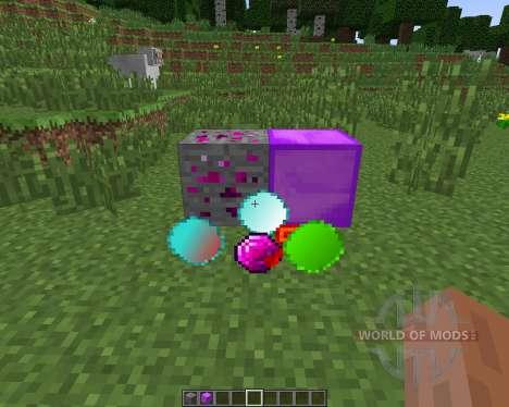 The Jack in a Box [1.7.10] für Minecraft