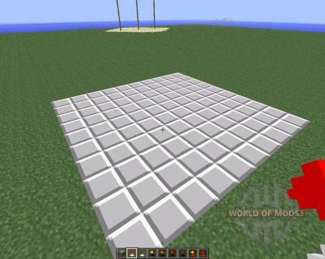 Minesweeper [1.5.2] pour Minecraft