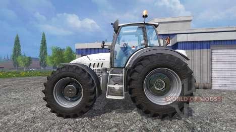 Lamborghini R6.125 pour Farming Simulator 2015
