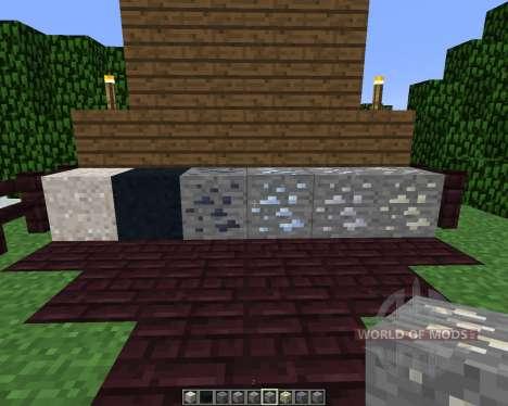 ReactorCraft [1.5.2] für Minecraft