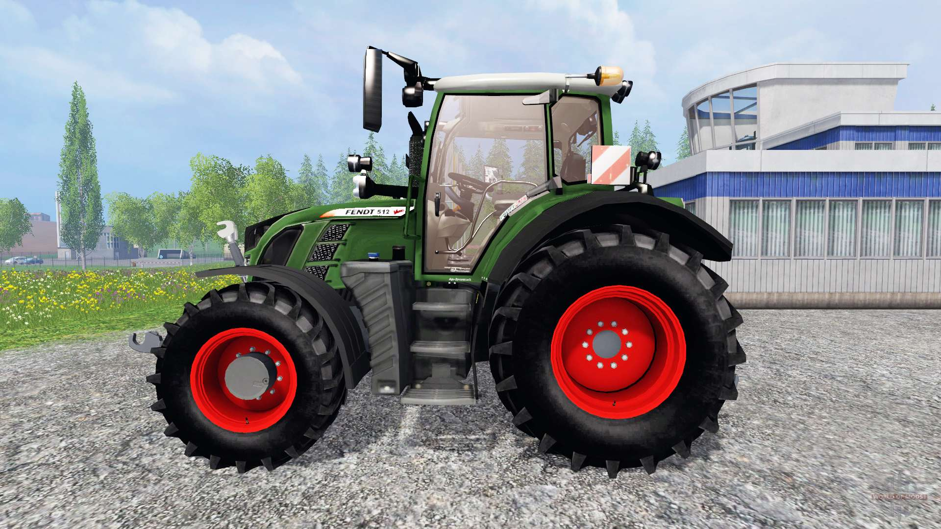 Download <b>Farming</b> <b>Simulator</b> 19 APK Mod for Android/<b>iOS</b>