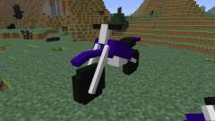 The Dirtbike [1.6.4]