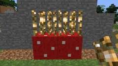B0bGarys Growable Ores [1.6.4] für Minecraft