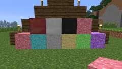 RWBY Craft [1.6.4]