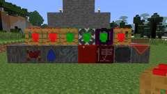 Blood Magic [1.6.4] pour Minecraft