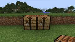 Extended Workbench [1.7.2]
