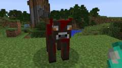 Elemental Cows [1.7.2]