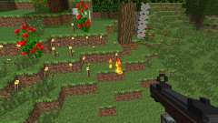 Torched [1.7.10]