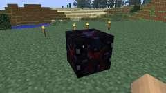 Invasion[1.6.4] für Minecraft