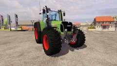 Fendt 818 Vario pour Farming Simulator 2013