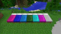 Dyeable Beds [1.7.2]