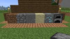 SecurityCraft [1.6.4]
