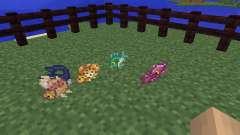 Aquaculture [1.5.2]