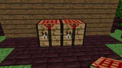 Easy Crafting [1.5.2]