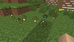 JewelryCraft [1.6.4]