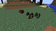 Backpacks [1.8]