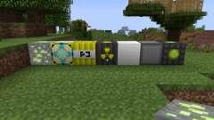 Nuclear Craft [1.7.2]