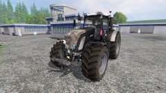Fendt 936 Vario Black Full v8.0