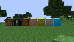 Iron Chests [1.8]