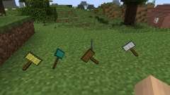 Hammers [1.7.2]
