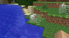 Scouter [1.6.4]