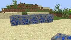 Vein Miner [1.8] für Minecraft