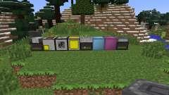 Steves Carts 2 [1.6.4]