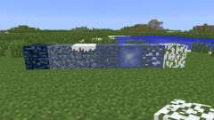 Glacia Dimension [1.6.4]