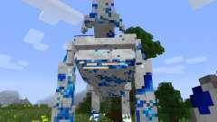 Kingdoms of The Overworld [1.7.2] für Minecraft