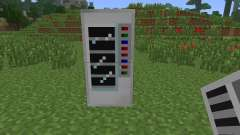 Vending Machine [1.6.4]