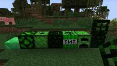 Emerald [1.7.2]