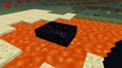 Obsidian Boat [1.6.4]