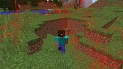 Streak [1.8] für Minecraft
