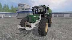 Schluter 1250 TVL Compact gruen