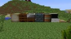 HarvestCraft [1.6.4]