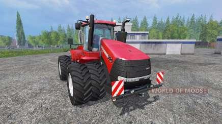Case IH Steiger 920 v3.0 für Farming Simulator 2015