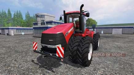 Case IH Steiger 450 für Farming Simulator 2015