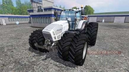Lamborghini R7.220 v4.0 für Farming Simulator 2015