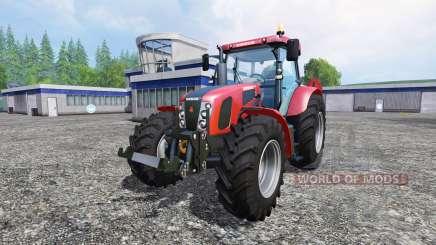 Ursus 15014 FL TUR für Farming Simulator 2015